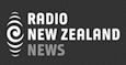 Radio New Zealand News